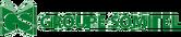 logo12GREEN vert